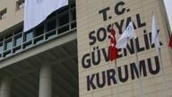 SGK'dan 5 milyon vatandaşa önemli çağrı