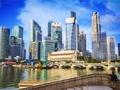 Dünyanın en yenilikçi şehirleri