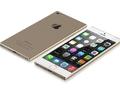 Özellikleri ve fiyatıyla Apple iPhone 6