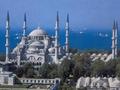 Mimar Sinan'ın akıl almaz sırrı
