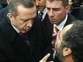 Erdoğan'ın tarihe geçen sözleri
