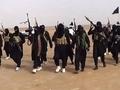 IŞİD hakkında bilmeniz gerekenler