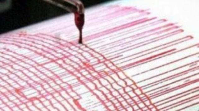 Adapazarı'nda korkutan deprem