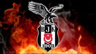 Galatasaray maçı tehlikede!