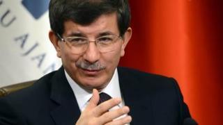 AK Parti'nin seçim şarkısı açıklandı
