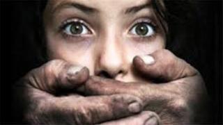 Lise öğrencisine tehditle 16 kişi tecavüz etti