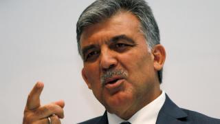 Abdullah Gül'den parti liderlerine uyarı
