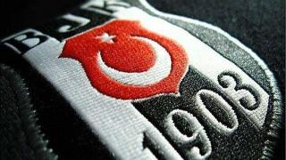 Ünlü oyuncu Survivor için Beşiktaş'ı bıraktı