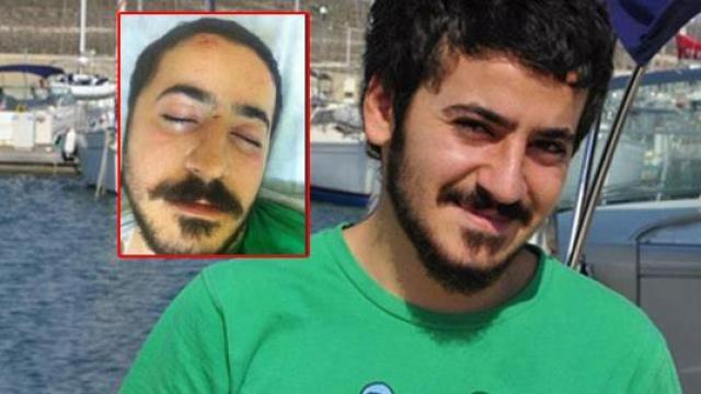 Ali İsmail Korkmaz davasına olağanüstü güvenlik önlemi
