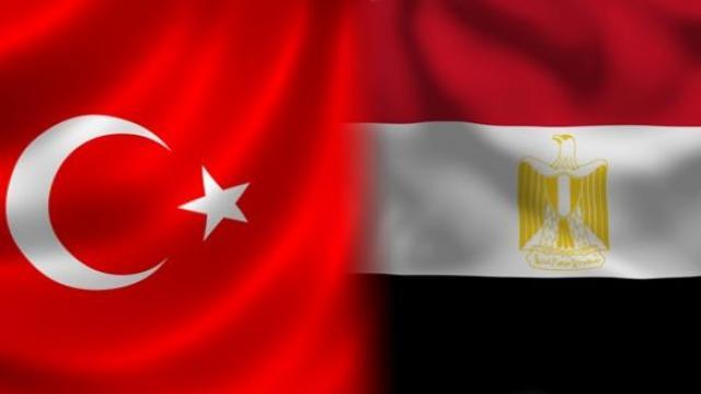 Mısır, Türkiye'deki elçisini geri mi çağırdı?