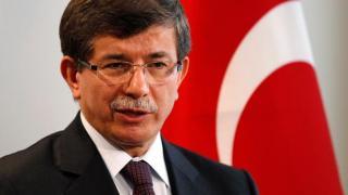 Ankara'da kritik toplantı!
