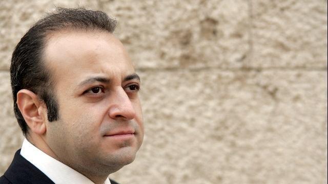Egemen Bağış'a en yakın bürokrattan bomba iddia