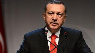 Numan Kurtulmuş: Cumhurbaşkanı bu hafta hükümet kurma görevini verecek